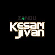 Kesari Jivan
