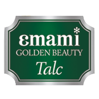 Emami Golden Beauty