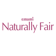 Emami Naturally Fair