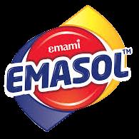 Emasol