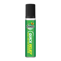 Zandu Quick Relief Roll-On
