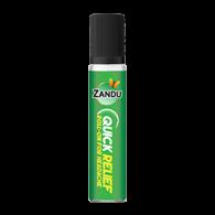 Zandu Quick Relief Roll-On