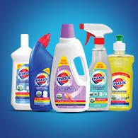 Emasol Home Hygiene Solutions