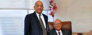 Innovision - Business India
